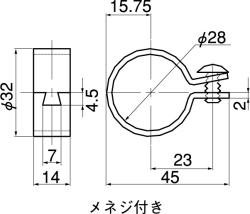 JB-306図面