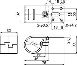 JB-311図面
