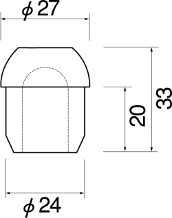 JB-402図面