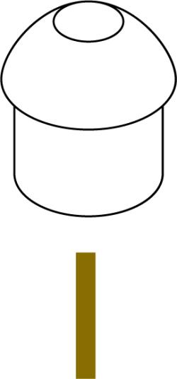 JB-402形状