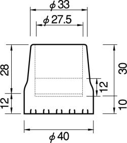 JB-403図面