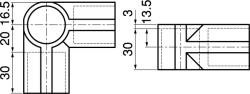 PJ-004図面