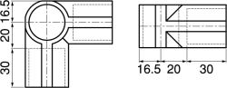 PJ-004B図面