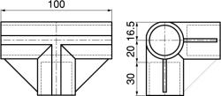 PJ-100B図面