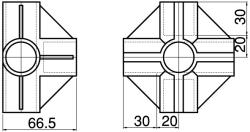 PJ-202B図面