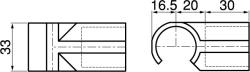 PJ-204C図面