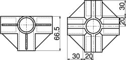 PJ-205図面