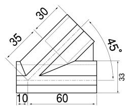 PJ-401図面