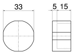 PJ-501図面