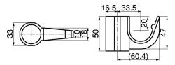 PJ-708図面