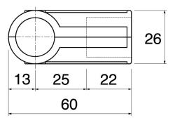 VJ-1図面