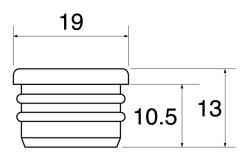 VPJ-513図面