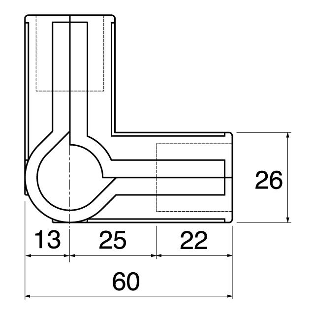 VJ-2図面