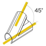 PJ-401形状